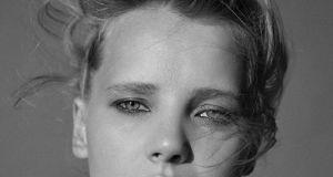"""Joanna Kulig o macierzyństwie na planie """"The Eddy"""": """"Miałam doły, płakałam"""""""