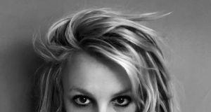 """Co się dzieje z Britney Spears? Fani martwią się o gwiazdę: """"Free Britney"""""""