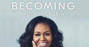 Co Michelle Obama ma wspólnego z Agatą Kuleszą? Zobacz nasz TOP 7 audiobooków z silnymi kobietami w roli głównej!