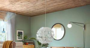 """Nowy katalog IKEA! Jest tak inspirujący, że Polakom znów """"skończą się meble"""""""