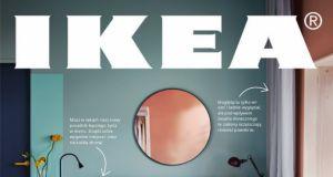 IKEA katalog 2021 - premiera 12 sierpnia. Co zobaczymy w środku? Home office w czasach pandemii, domowa strefa relaksu i bliskość Matki Natury w duchu boho i eko
