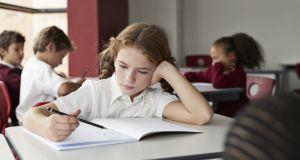 Znamy wytyczne GIS w sprawie powrotu dzieci do szkoły. Pewne rzeczy zaskoczą rodziców!