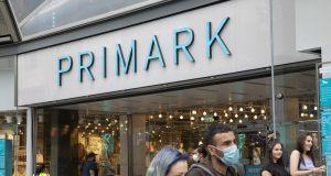 Primark otwiera swój sklep w Warszawie już za kilka dni!
