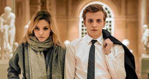 """""""Sala samobójców. Hejter"""" na Netflixie: światowe media są jednogłośne w recenzjach. Co piszą?"""