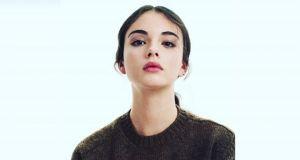Córka Moniki Bellucci zachwyca w najnowszej reklamie Dolce & Gabbana. Deva Cassel jest kopią swojej mamy