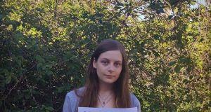 """""""Mierzyłam się z hejtem, groźbami gwałtu i śmierci"""". Zuzanna Wiewiórka atakuje środowisko LGBT+"""