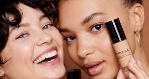 5 kosmetycznych bestsellerów z Sephora Collection. W ten weekend kupicie je 20% taniej!