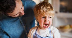 Ten raport obnażył smutną prawdę, jak traktowane są dzieci w Polsce