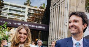 Natalia Vodianova ponownie wyszła za mąż. To znany milioner Antoine Arnault. Jej życie to trudna droga na sam szczyt