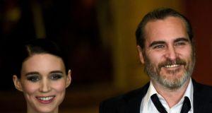 Rooney Mara urodziła! To pierwsze dziecko aktorki i Joaquina Phoenixa. Rodzice wybrali wyjątkowe imię dla synka