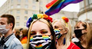 """Ile wydano na homofobiczną """"Inwazję""""? TVP ujawni koszty decyzją Sądu"""