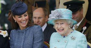 Wkrótce na świat przyjdzie kolejne Royal Baby. Cudowną wiadomość potwierdziła rodzina królewska