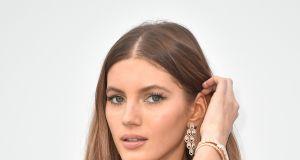 6 urodowych sekretów rosyjskich piękności. Niektóre kosztują grosze albo nic!