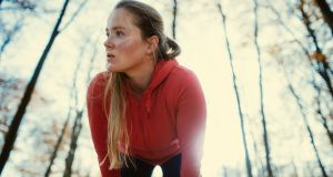 Uprawiając ten sport kobiety są najczęściej napastowane: te badania zasmucają