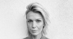 """Magda Mołek apeluje do mężczyzn: """"Wspieraj kobietę obok siebie. Nie wygramy tego, jeśli nie będziemy solidarni"""""""