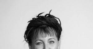 """Olga Tokarczuk o decyzji TK w sprawie aborcji: """"Od dziś wszystkie jesteśmy wojowniczkami"""""""
