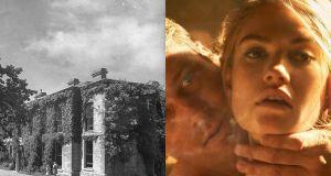 """Dom z """"Rebeki"""" istnieje naprawdę! Jaką tajemnicę kryje zabytkowa posiadłość z ekranizacji powieści Daphne du Maurier?"""
