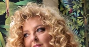 Magda Gessler opowiedziała o swoich traumatycznych przeżyciach. Gwiazda wspiera protesty kobiet
