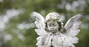 KORONAWIRUS W POLSCE: Cmentarze zamknięte na Wszystkich Świętych [AKTUALIZACJA]