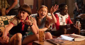 """""""Stranger Things"""": kto pojawi się w 4. sezonie? kiedy premiera?"""