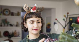 Nie dziw się dlaczego Anna Lewandowska tak wcześnie ubrała choinkę: psychologowie mają ważną radę dla wszystkich