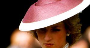 Księżna Diana kochała Karola aż do śmierci? Podobno przed tragicznym wypadkiem zwierzyła się dziennikarce.