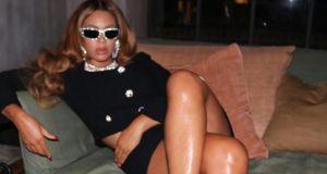 Grammy 2021: Beyonce z 9 nominacjami! To historyczny moment - na listach dominują kobiety!