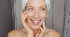 6 najczęściej popełnianych błędów w oczyszczaniu twarzy. Większość z nas robi to źle...