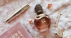 Perfumy na prezent, które kupisz taniej z okazji Black Friday