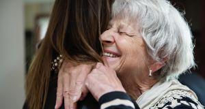 5 pomysłów na prezent dla najukochańszej babci
