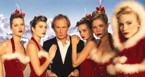 Najlepsze gify świąteczne zamiast świątecznych życzeń. Sprawdź jakie wybrać!