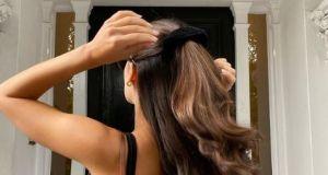 Czy szampon na porost włosów na prawdę działa? Przyglądamy się składnikom