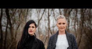 """""""Protest song"""" Anity Lipnickiej, czyli odpowiedź kobiet na wyrok Trybunału Konstytucyjnego w sprawie aborcji"""