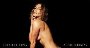 Jennifer Lopez ma idealne ciało dzięki sprytnej diecie. Wyeliminowała kilka produktów