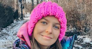 Anna Lewandowska pokazała ukochaną babcię: fotografia skradła serca fanów