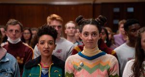 Netflix zapowiada kolejne nowości - Stranger Things, The Crown i Dom z Papieru. Kiedy kolejne sezony?