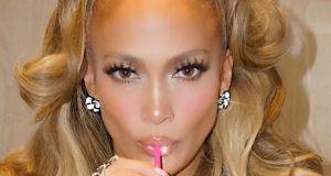 """Jennifer Lopez oskarżona o stosowanie botoksu. """"Mówiłam już to 500 milionów razy!"""""""