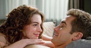 Seksualne mindfulness: dlaczego nie umiemy skupić się na seksie? 4 sposoby, żeby to zmienić