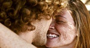 Seks to szczęście? Kobiety patrzą na to inaczej niż mężczyźni