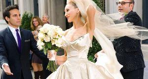 Gamofobia czyli paniczny strach przed ślubem. Psychologowie stworzyli listę obaw, które nas paraliżują