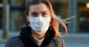Koronawirus a utrata węchu i smaku. Specjaliści radzą, jak je odzyskać po COVID-19?