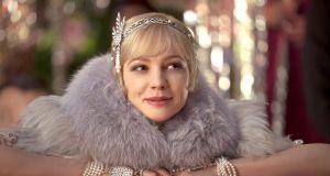 Wielki Gatsby - powstaje nowy serial! Co wiemy o nowej ekranizacji F.S. Fitzgeralda?