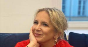 Marzena Rogalska z nowym projektem. Wykłady i LIVE zaplanowane już w ten weekend