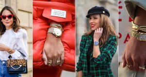 Moda 2021: Zegarek zastąpi biżuterię, podkręci każdą stylizację i wyswobodzi Cię od smartfona!