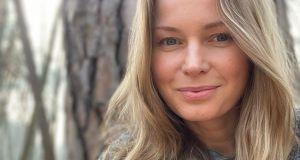 Agnieszka Cegielska zachęca do terapii dotykiem. Pomogła m.in. jej synkowi. Jak działa terapia czaszkowo-krzyżowa? [WYWIAD Z EKSPERTEM]