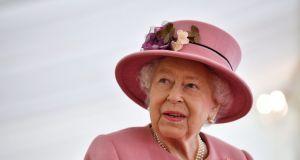 Królowa Elżbieta II w najnowszym wystąpieniu oddała hołd choremu mężowi: zrobiła to w nietypowy sposób