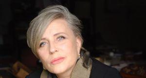"""Krystyna Janda gorzko wyznaje: """"Jak mam pomóc matce trojga dzieci, która nie ma z czego żyć?"""""""