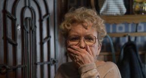 """10 lat od śmierci Jolanty Brzeskiej powstaje film """"Lokatorka"""". Czy wyjaśni tajemnicę jej morderstwa?"""