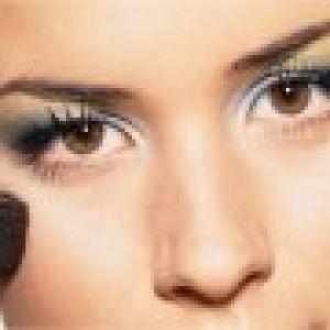 Makijaż Dla Początkujących Kobietapl