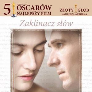 Plakat_B1_Zaklinacz_2C